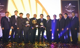 ITSC_Shell_Masters_Awards_2015_photo_res.jpg