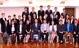 MIHCA_Holds_Pilot_Class_of_Cruise_and_Hospitality_Program_for_Korean_Candidates_THUMB.jpg